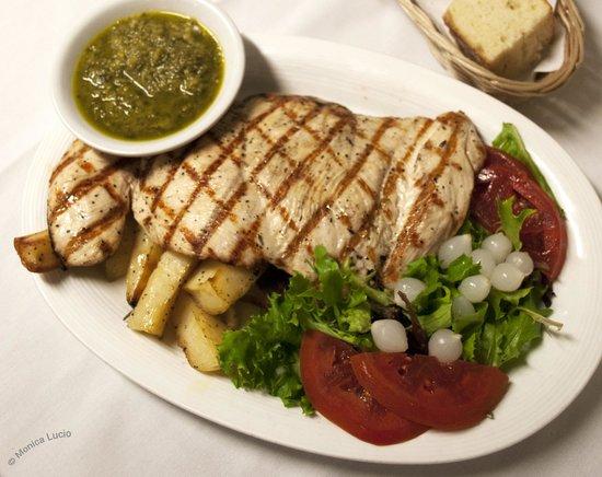 Italian Restaurants Edgewater Fl