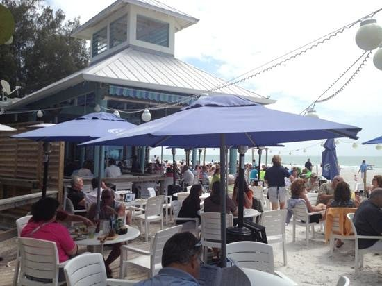 写真Sandbar Restaurant枚