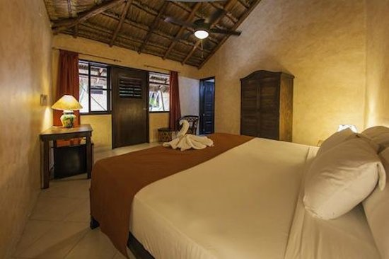 Barrio Latino Hotel: another view of the new caribbean king