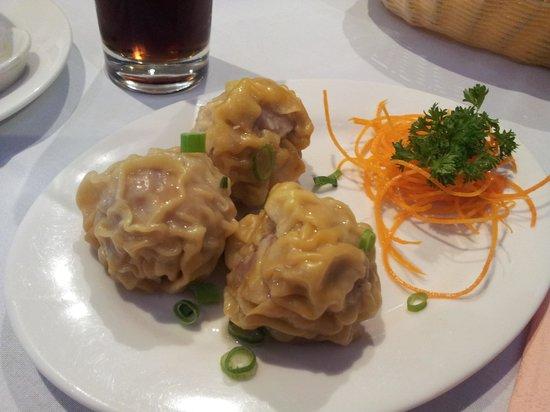 Chopsticks Restaurant Photo