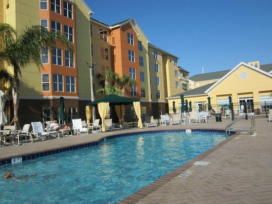 of homewood suites by hilton orlando nearest to univ studios orlando
