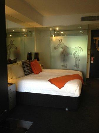 卡倫藝術系列酒店照片