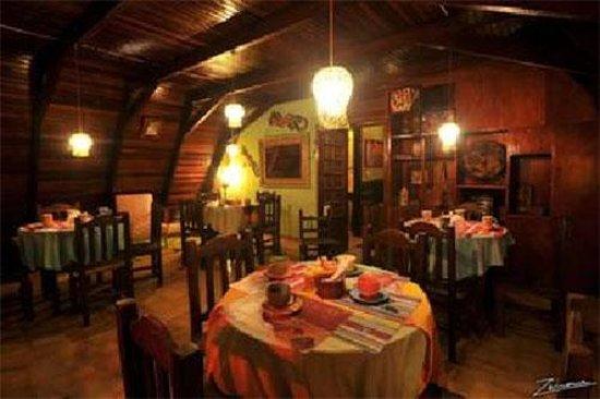 Restaurante Gulliver Photo