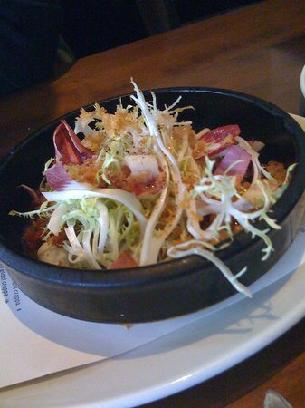 Tawachaki Foto