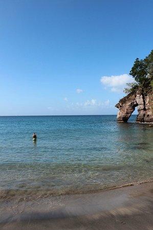 Secret Bay照片