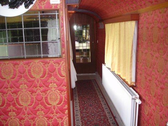 Hotel De Stokerij: trailer