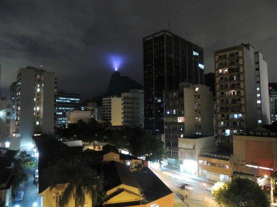 Mercure Botafogo Mourisco照片