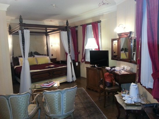 阿米拉飯店 - 特殊類別照片