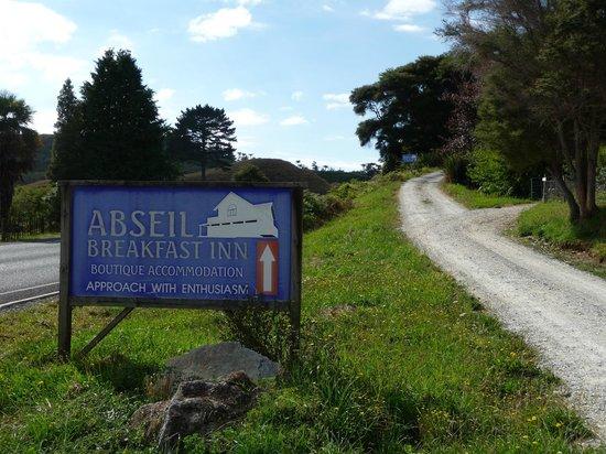 Abseil Breakfast Inn 사진