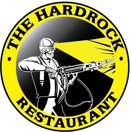 The Hardrock Restaurant: getlstd_property_photo