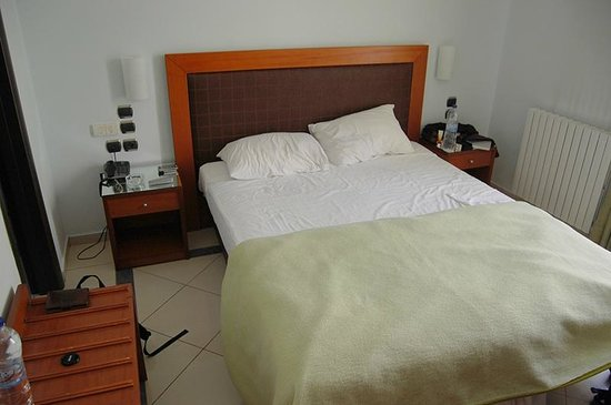 Photo of Brazil Hotel Athens