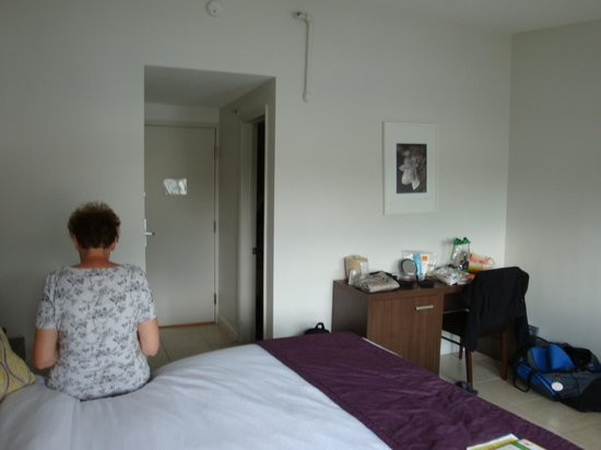 오션 브리즈 호텔 사진