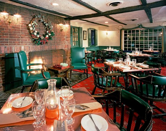 The Grain House 351 Reviews 1 Of 42 Restaurants In Basking Ridge