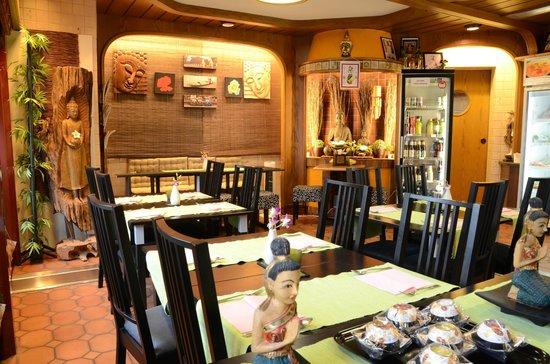 Siam Asia Shop