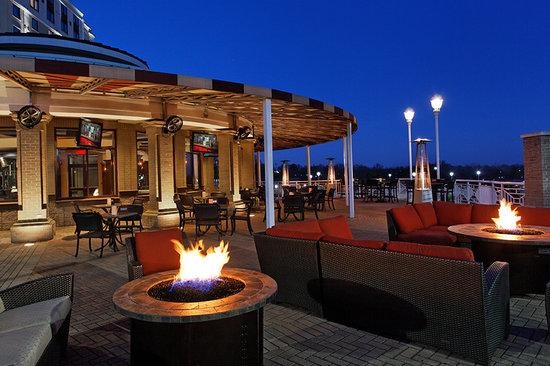 The Terrace Spartanburg Restaurant Reviews Phone Number Photos Tripadvisor