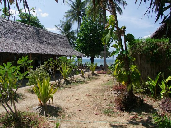 Fisherman's Cottage: Fisherman cottage