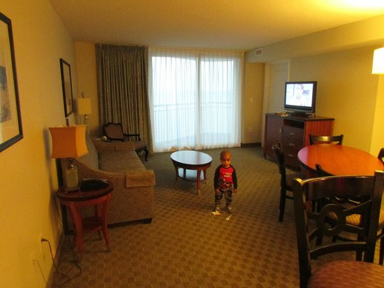 Sandy Beach Resort 48 5 4 Updated 2018 Prices Hotel Reviews Myrtle Sc Tripadvisor