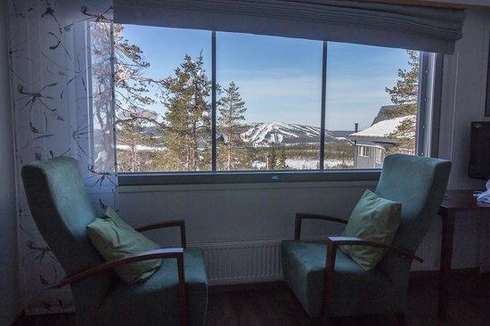 Photo of Hotelli Pikku-Syöte