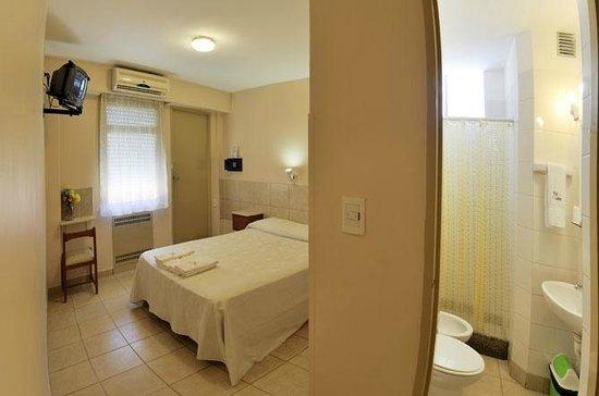 Hotel Termine: Matrimonial