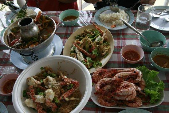 Naat Restaurant