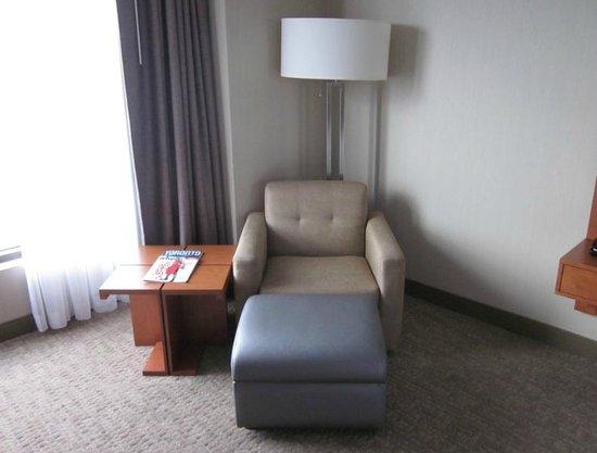 多倫多威斯汀王子飯店照片