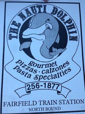 Nauti Dolphin Pizzeria