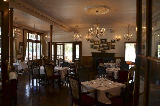 馬爾伯勒公爵酒店照片