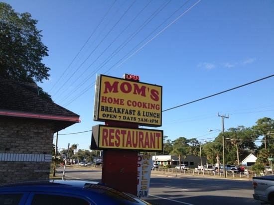 Trip Advisor New Smyrna Beach Best Restaurants