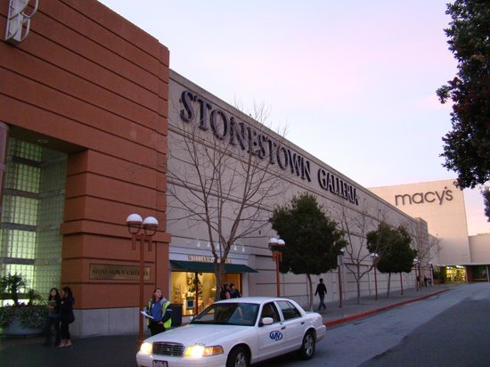 Stonestown Galleria is a shopping mall in San Francisco, California. Its anchor store is Nordstrom, which is scheduled to close in It was formerly anchored Macy's. It is located immediately north of San Francisco State University and near Mercy High School and Lowell High needloanbadcredit.cf: General Growth Properties.