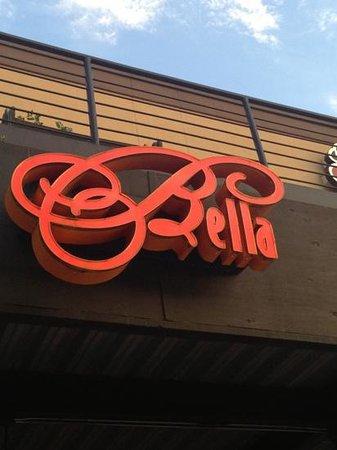 Bella at Lee Branch