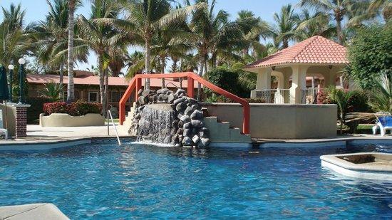Hotel Buena Vista Beach Resort: 5