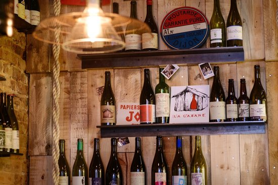 Wine cabana speed dating