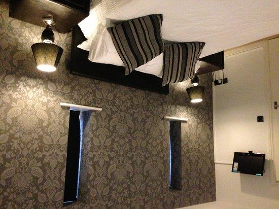 Yarm Apartments: Flat 2 bedroom 2