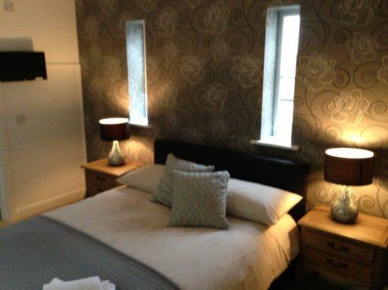 Yarm Apartments: Flat 5 bedroom
