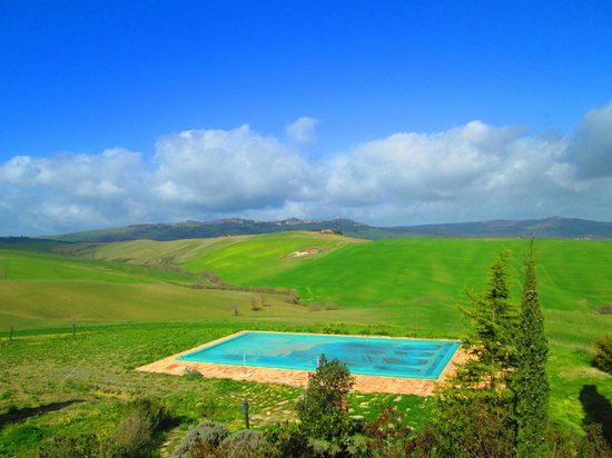 Agriturismo I Savelli照片