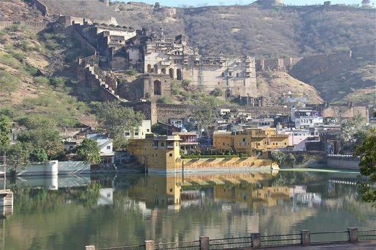 Nawal Sagar
