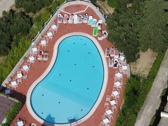 Photo of Hotel Pharos Hvar
