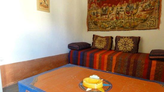 auberge figue de barbarie b b maroc sidi ouarsik voir les tarifs 8 avis et 29 photos. Black Bedroom Furniture Sets. Home Design Ideas