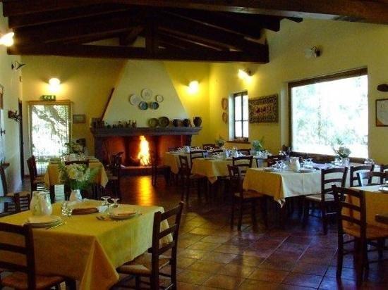 Santa Barbara Hotels >> AGRITURISMO MONTIFERRU, Macomer - Ristorante Recensioni ...