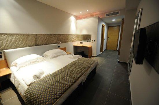 Photo of Hotel ILIANA Epirus
