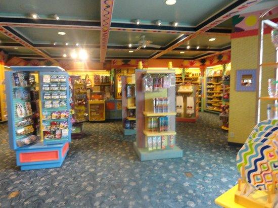 Disneys Caribbean Beach Resort  UPDATED 2017 Prices  Reviews