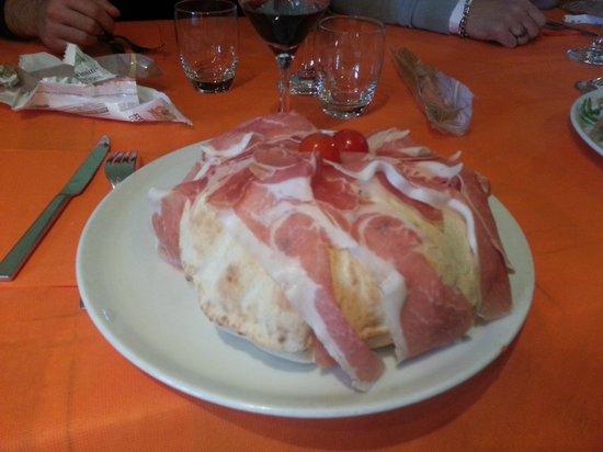 Pizzeria La Terrazza, Mergozzo - Restaurant Reviews, Phone Number ...