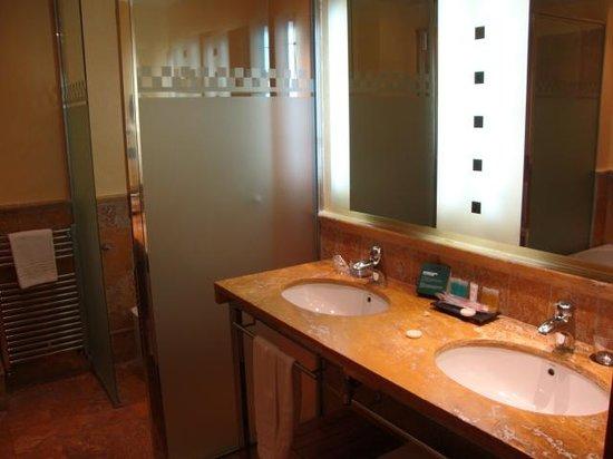 Vincci Hotel Envia Almeria Wellness & Golf: 4
