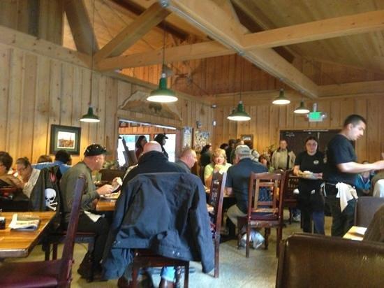 Rainbow Oaks Restaurant Fallbrook Menu Prices Reviews Tripadvisor