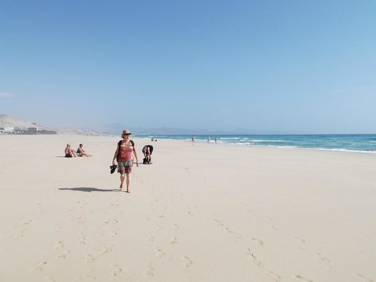 Hotel A Formentera Tripadvisor