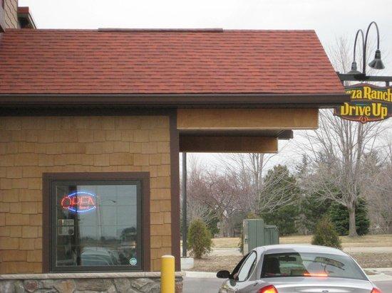 Best Restaurants In Bettendorf Iowa
