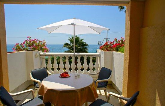 Pierre & Vacances Résidence Cannes Verrerie : foto 2