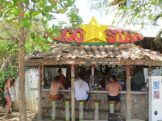 Taco Star: Yummy Tacos!!