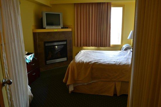 Whitecourt (AB) Canada  city images : ... Picture of Days Inn & Suites Whitecourt, Whitecourt TripAdvisor