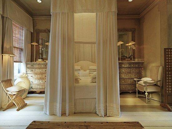 Blakes Hotel: Corfu Suite